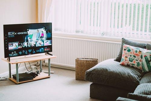 Plazma czy LED – który telewizor jest lepszy?
